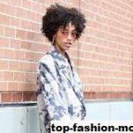 9 Tren Fashion yang Populer Kala Pandemi