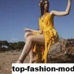 5 Tren Fashion 2021 untuk Tampilan yang Unik dan Terbaru