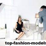 4 Tips Komposisi Teratas untuk Fotografi Fashion yang Lebih Baik
