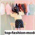 Hal Penting Tentang Perkembangan Industri Fashion di 2021 yang Harus Diketahui