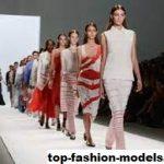 Kriteria Yang Harus Anda Penuhi Jika Ingin Jadi Model Fashion