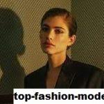5 Model Transgender yang Berhasil Mendominasi Industri Fashion Dunia