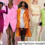 7 Tren Warna Teratas Fashion Musim Panas 2021