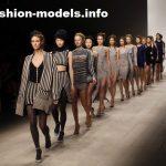 Hal Yang Perlu Diketahui Jika Ingin Menjadi Model