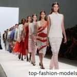 7 Tips Untuk Fashion Modeling